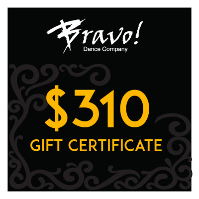 gift certificate 310 400x400 STORE
